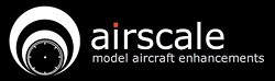 airscale-head