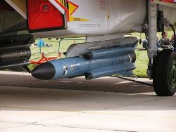 800px-russian_missile_-maks_airshow_2003