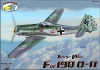 box-art-fw-190d-11