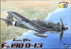 box-art-fw-190d-13