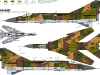 camouflage_mig-23p_red_01