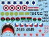 mig-23ml-decals-for-kit