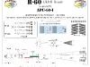 rvac-72001-r-60apu-60-i