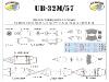 rvac-72011-ub-32m-57