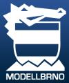 logo_na_modelweb