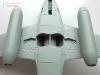 aca-x-01-sestavitelnost-2