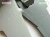 hbb-x01-povrchove-detaily