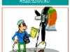 walk-around-2-ciste