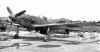 ki-61-ii-113