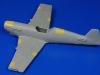 doflug-25