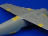 doflug-27