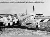 doflug-historic-1
