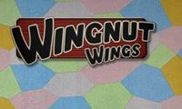 wingnut-wings-logo-2