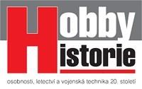 2011-07.hobbyhistorie