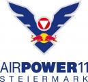RBL000_AirPower11_STMK_vec_hor_4Cp