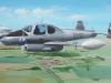 L-200A/D Boxart