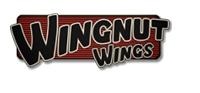 wingnut-wings