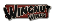 wingnut-wings