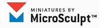 microsculptlogo