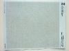 48007-fabric-01