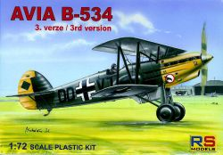 b-534_front
