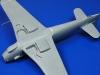 doflug-21