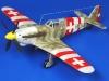 doflug-24