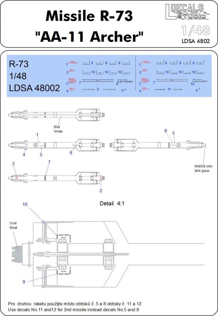 R-73_navod