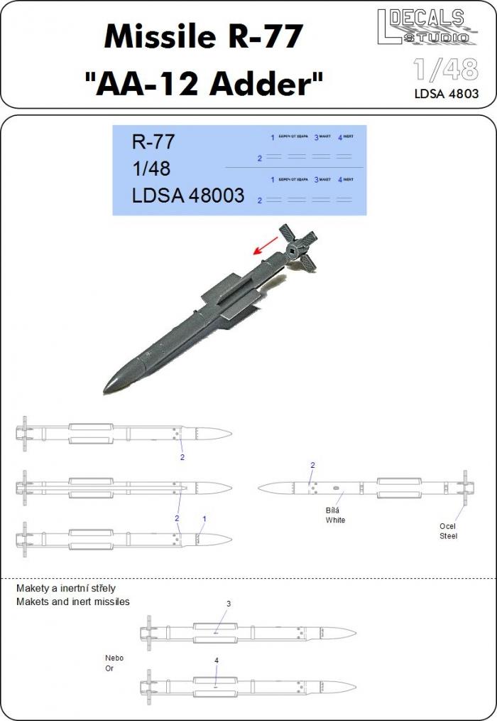 R-77_navod