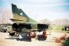 MiG-23BN 9545