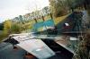 MiG-23BN 9819