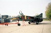 MiG-23BN 9863