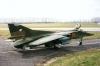 MiG-23BN 1080