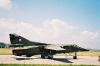 MiG-23BN 5741