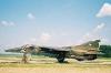 MiG-23BN 9142