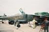 MiG-23BN 5734