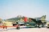 MiG-23BN 9550