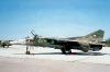 MiG-23BN 9139