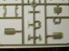 Díly rámečku H