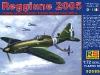 92089 Reggiane 2005