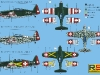 92094 Morane D-3801
