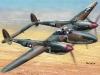 92096 Lightning P-322 I
