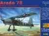 92099 Arado 76