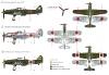 92104 Ki-61 II Kai