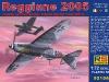 92106 Reggiane 2005