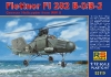 92110-flettner-282-b