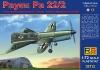 92112-payen-pa-22