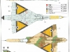 AML Shahak #498 s Tsniut