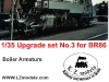 35305 Br-86 Upgrade set 3