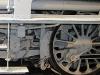 br86_ref_single-brake